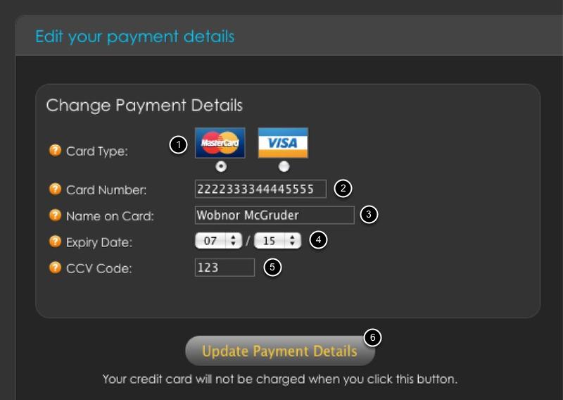 whos behind the bls weblearn credit card scam krebs on security
